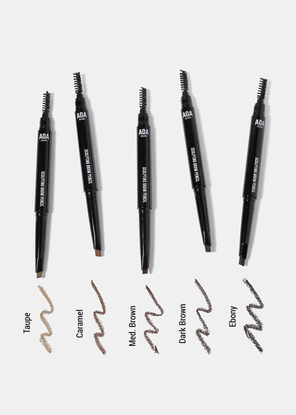 AOA Studio Sculpting Brow Pencil