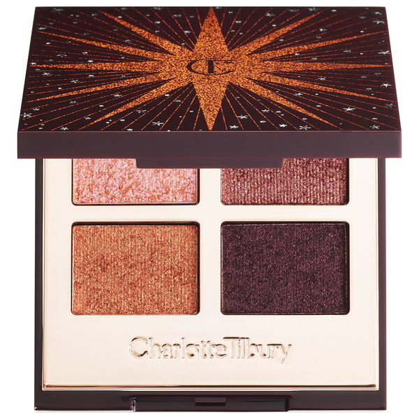 Charlotte Tilbury Luxury Palette of Pops - Celestial Eyes