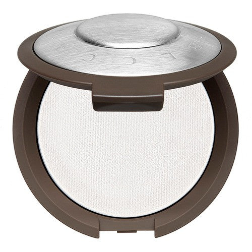 Becca Shimmering Skin Perfector™ Pressed - Pearl