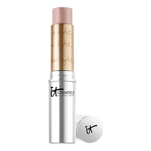 IT Cosmetics Hello Light® Anti-Aging Luminizing Crème Stick