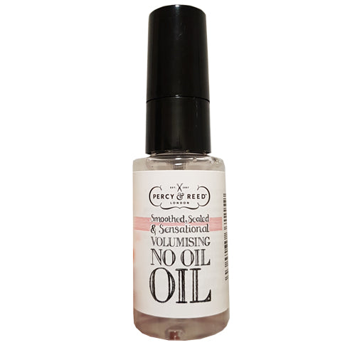 Percy & Reed No Oil Oil For Fine Hair MINI