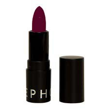 Sephora Rouge Cream MINI Lipstick - R23 Crush