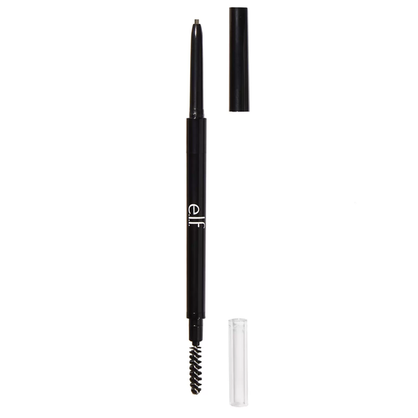Elf Cosmetics Ultra Precise Brow Pencil