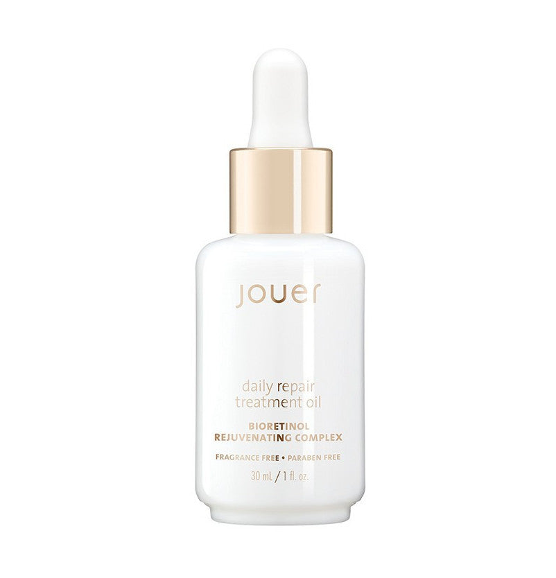 Jouer Daily Repair Treatment Oil