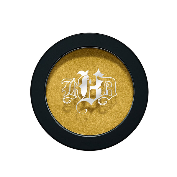 Kat Von D Metal Crush Eyeshadow - Thrasher