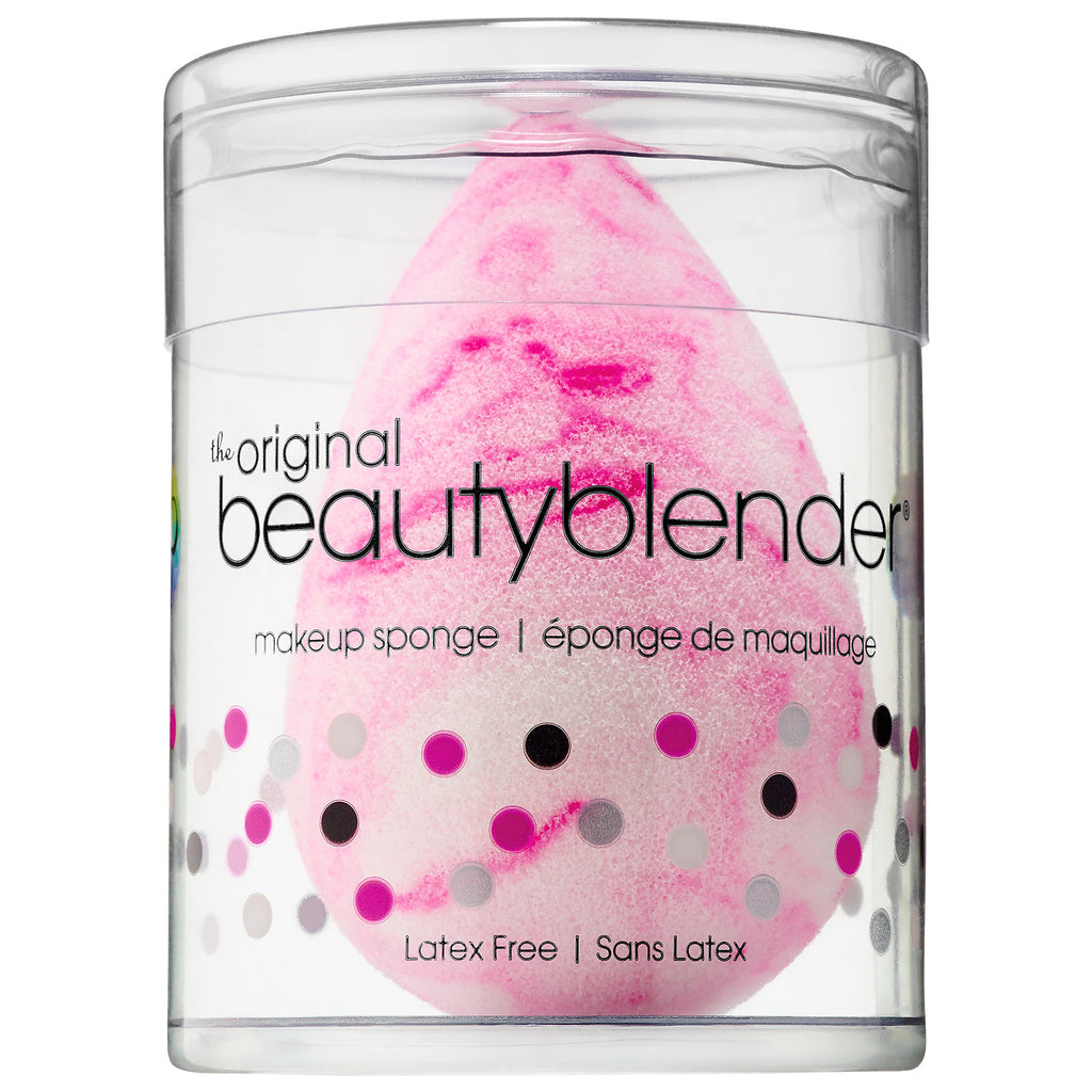 Beautyblender Swirl (Limited-Edition)