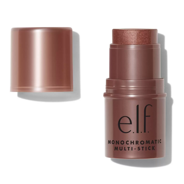 Elf Cosmetics Monochromatic Multi Stick - Radiant Bronze