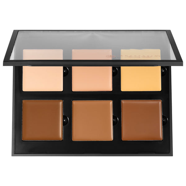 Anastasia Beverly Hills Cream Contour Kit - Light