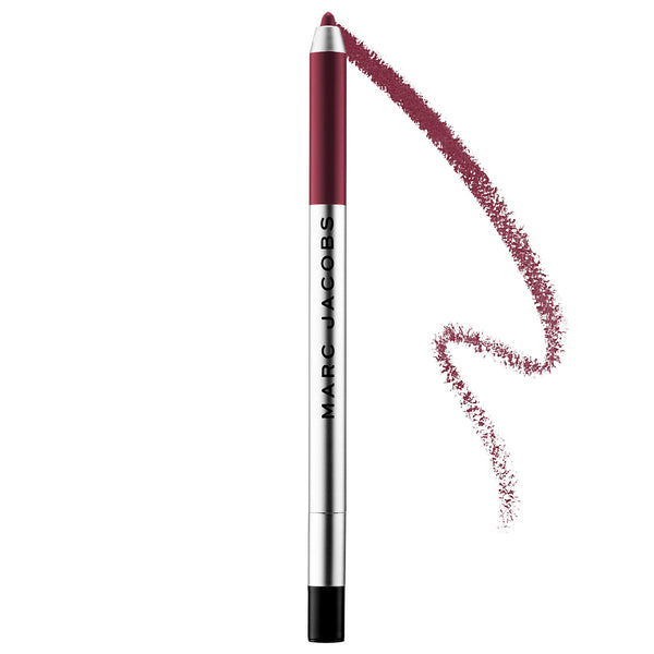 Marc Jacobs Beauty Highliner Matte Gel Eye Crayon Eyeliner