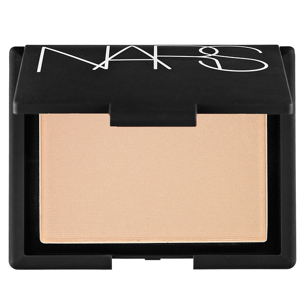Nars Highlighting Blush - Hot Sand