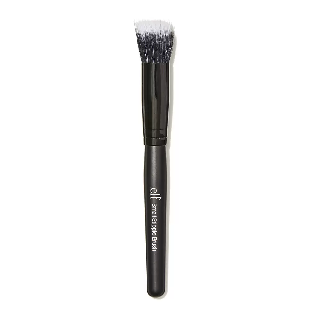 Elf Cosmetics Small Stipple Brush