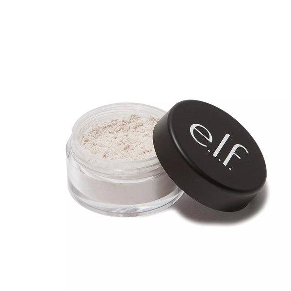 e.l.f. Smooth & Set Eye Powder