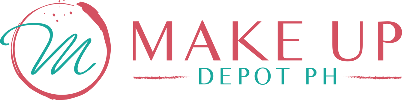 Make Up Depot Ph