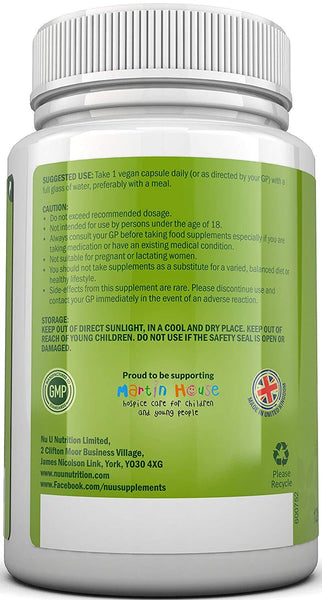 Livactivate Liver Cleanse with Turmeric Curcumin Tablets Vegetarian and Vegan liver Support Supplement