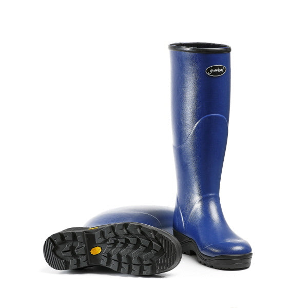 Norse Welly Boot