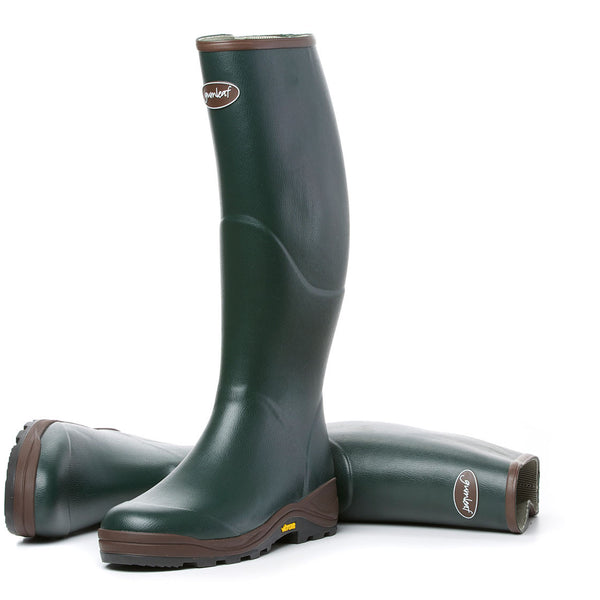 Field Welly Boot
