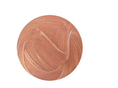 Nude - Facing Perfection Mineral Makeup- Beautifully Perfect...Naturally!
