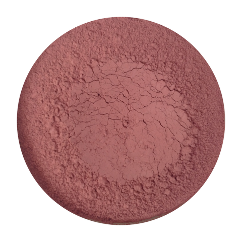 Plumberry - Facing Perfection Mineral Makeup- Beautifully Perfect...Naturally!