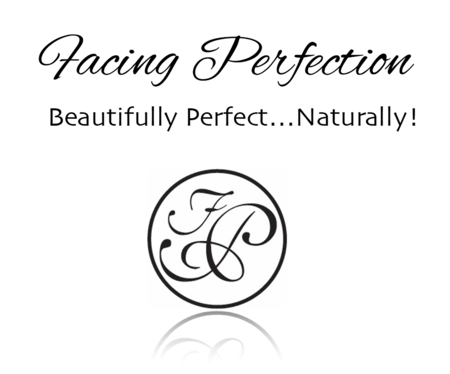 Facing Perfection