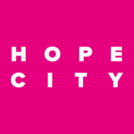 Hope City Shop