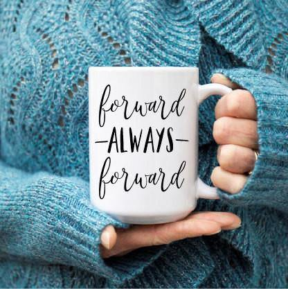 Inspirational Mug - Motivational Mug - Inspirational Gift - Encouragement Gift - Motivational Gift - Gift for Best Friend - Gift for Her,  - Do Take It Personally