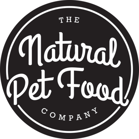 The Natural Pet Food Company
