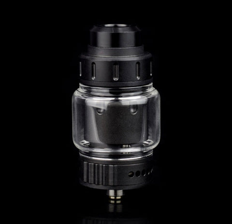 Vaperz Cloud Dreadnaught