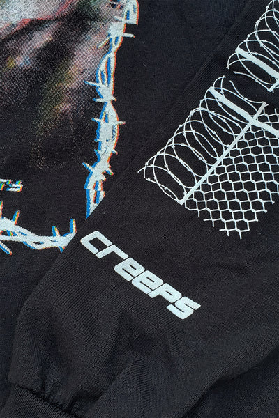 CREEPS | AREA51 L000 - CREEPS