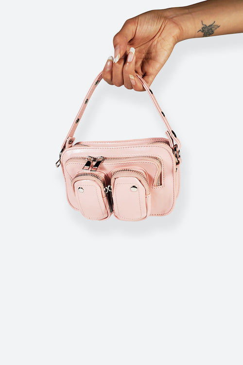 PUDGE PURSE