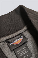 DICKIES X DSXIII PANTHER INSULATED VEST - CREEPS
