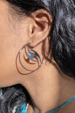 Y2K EARRINGS