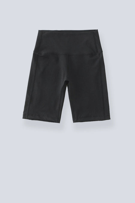PLAYBOY SHORTS - PREORDER