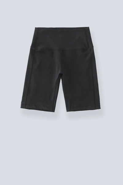 TREK SHORTS - PREORDER