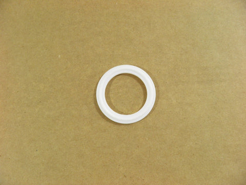 "1.5"" PTFE Tri Clamp Gasket"