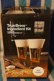 TrueBrew Ingredient Kit - K10 Amber