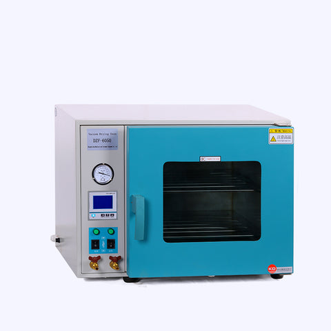 DZF-6050 55L 220V Vacuum Drying Oven