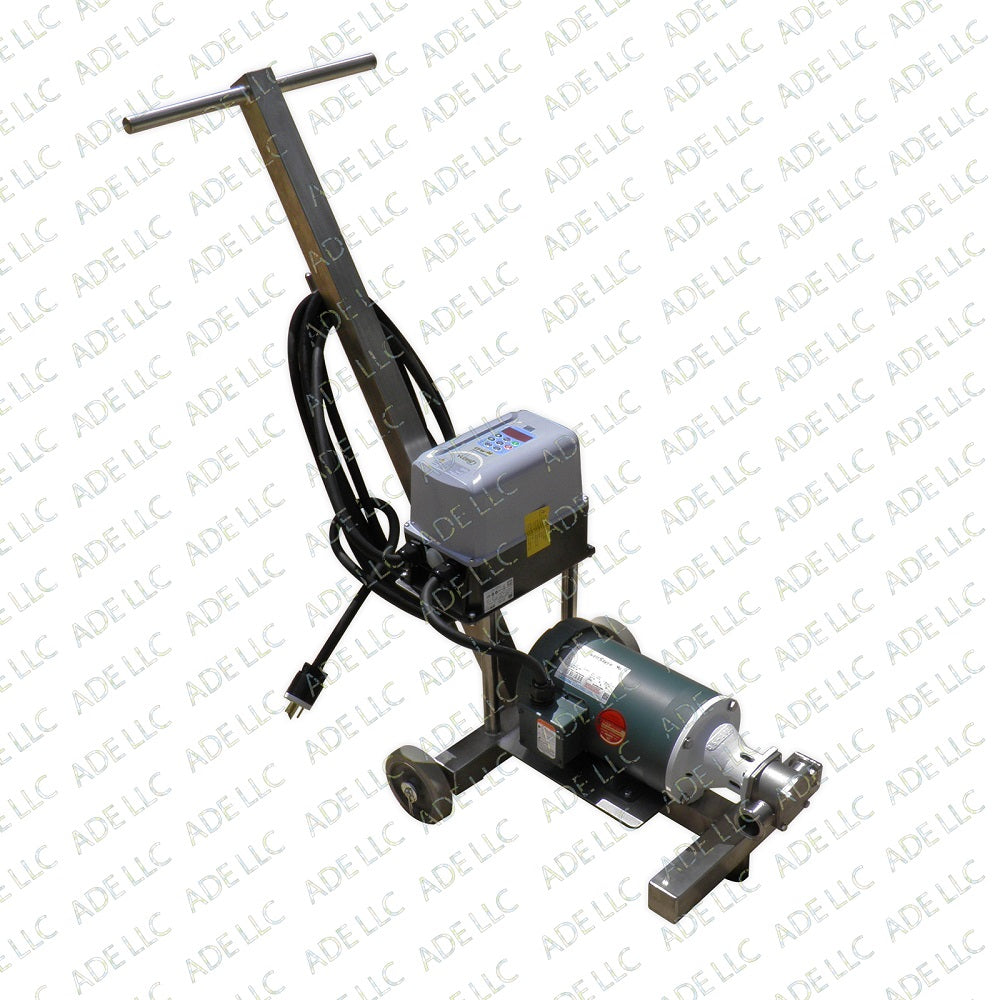 Pump-cart-20-GPM_1024x1024.jpg?v=1531253066