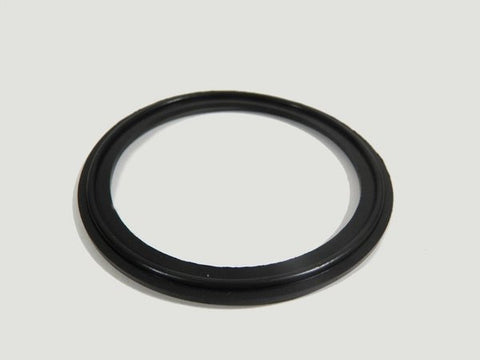 "4"" Viton,  Tri Clamp, Tri Clover, Sanitary, Gasket, Seal for still, etc"
