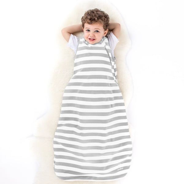 Organic Cotton Baby Sleep Bags or Sacks