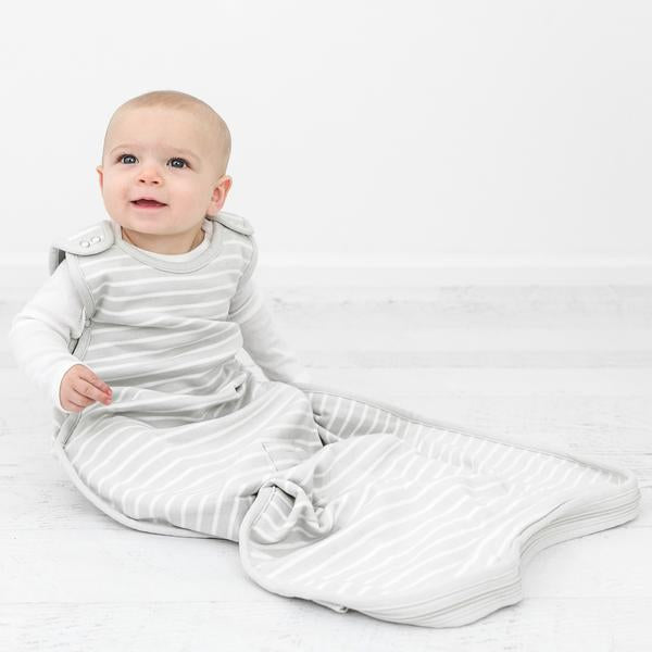 4 Season Ultimate Baby Sleeping Bags