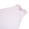 4 Season Baby Sleep Bag, Merino Wool, 2 Months - 2 Years, Lilac