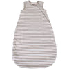 4 Season Basic Baby Sleeping Bag, Merino Wool, Earth