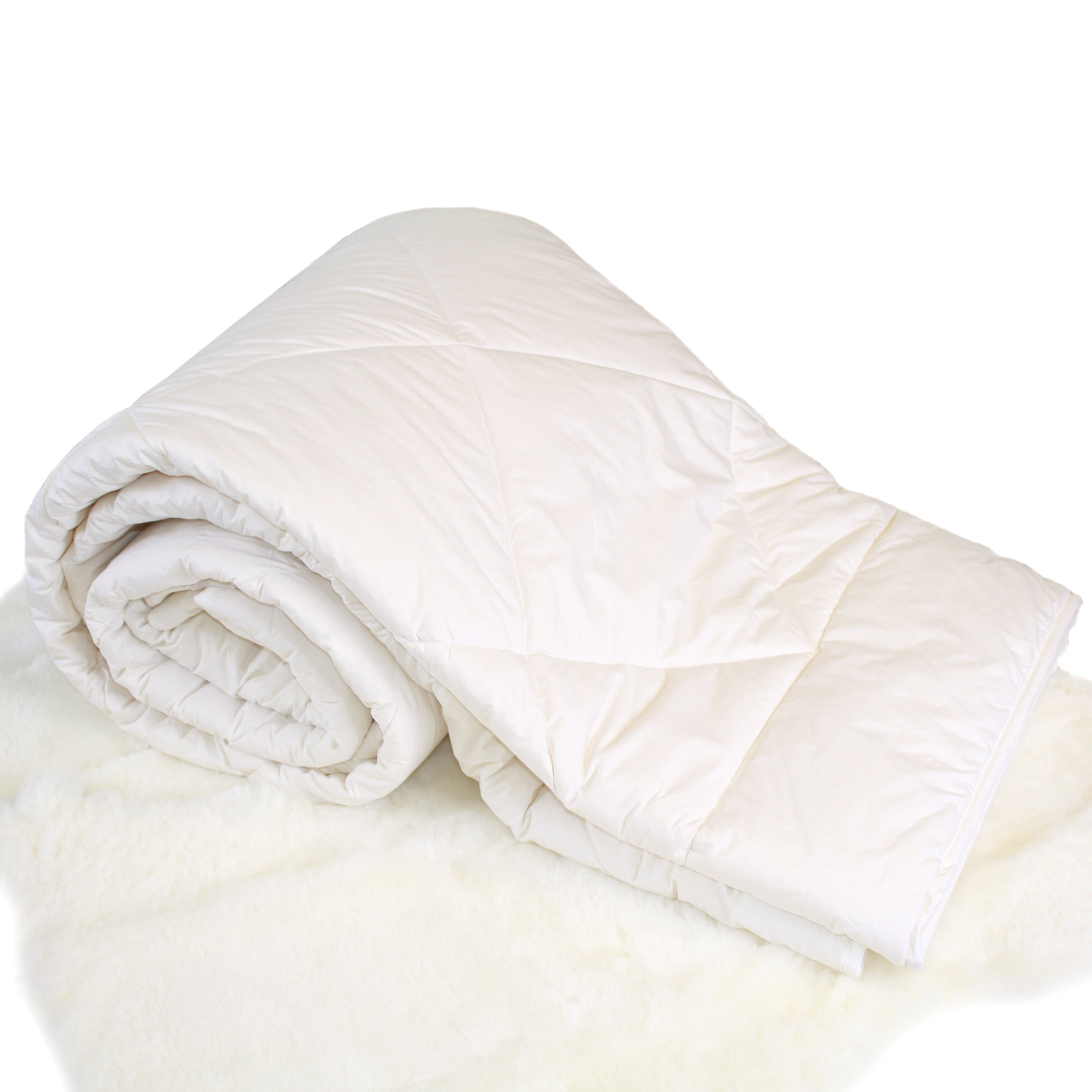 Strong-Willed Baby Super Soft Swaddle Blanket With Comforter Outfits & Sets