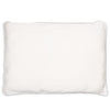 Wool Pillow, Toddler and Kids, Size: 14