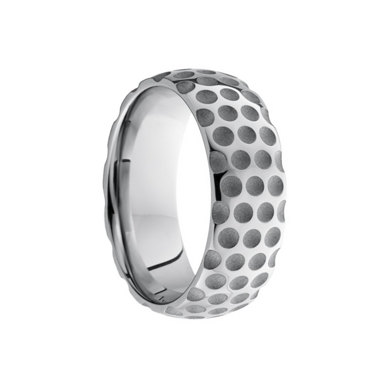 Golf Ball Band