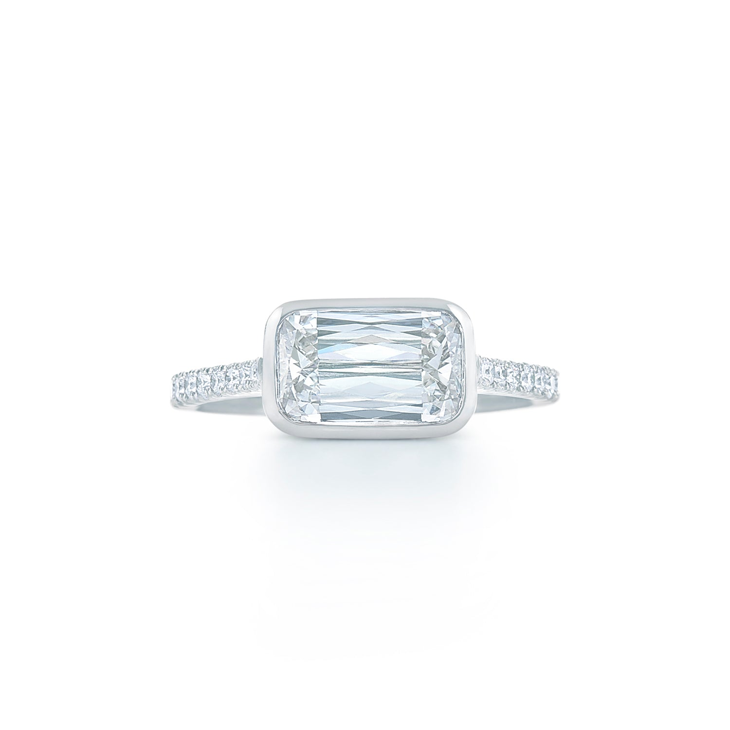 under for cheap engagement rings of ideas best diamond designs uk