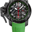 CHRONOFIGHTER SUPERLIGHT CARBON COLLECTION - Chalmers Jewelers