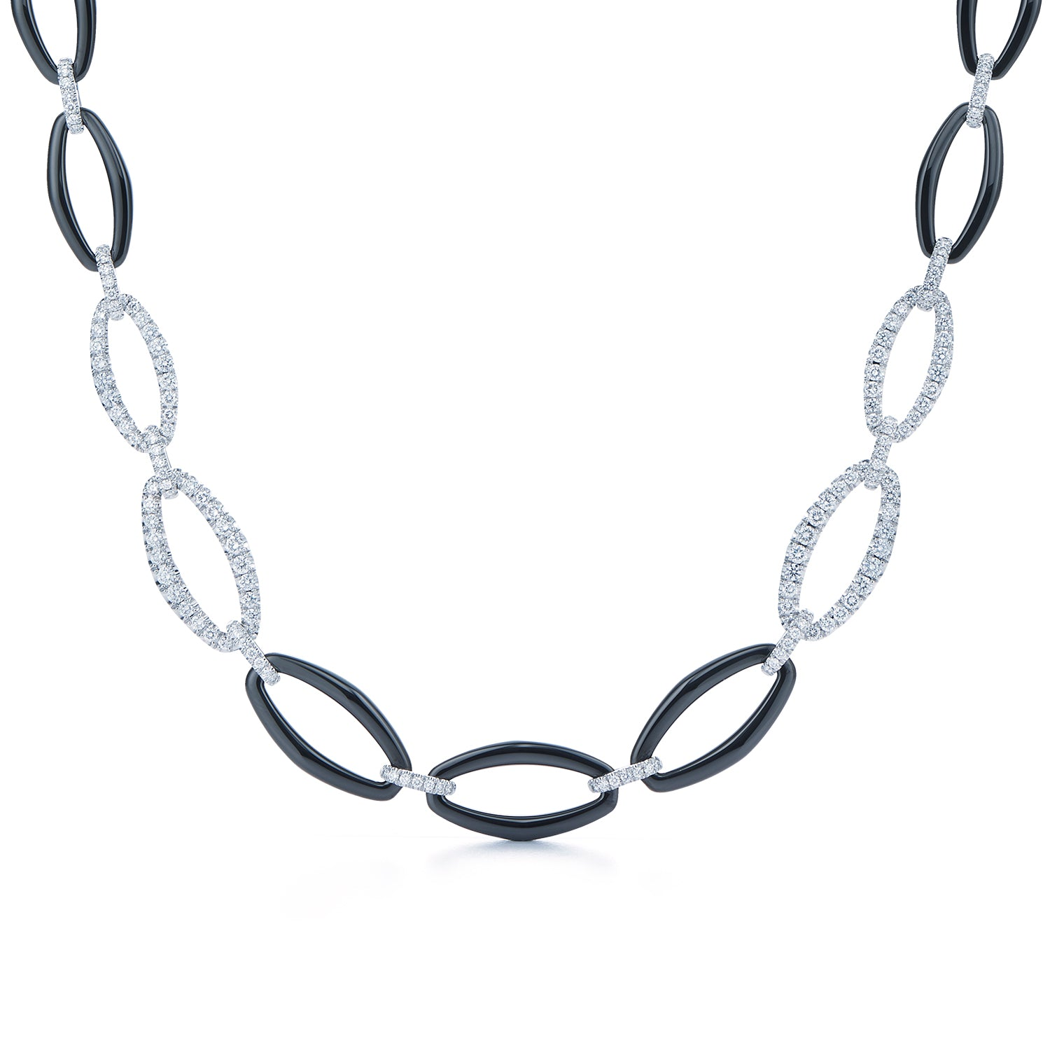 Madison Avenue Necklace
