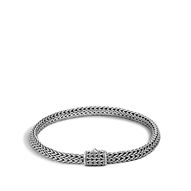 Classic Chain Bracelet - Chalmers Jewelers
