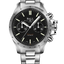 Engineer Hydrocarbon Pathbreaker Collection 42mm - Chalmers Jewelers